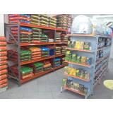 orçamento de prateleira para pet shop Jardim Iguatemi